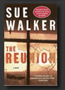 The Reunion - Paperback US